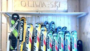 oliwia-ski_narty-elan_2